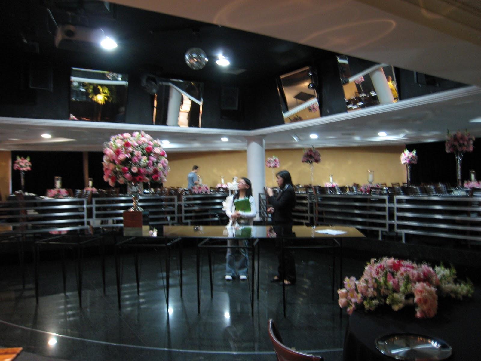 Salões para casamento em Curitiba   Vestida de Branco 358fc70cc0